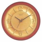 RK 21 (Red Goldsil)