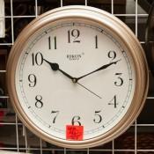 3851 Часы RIKON