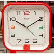 3751 Часы RIKON