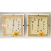 707ST Часы