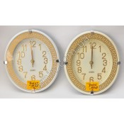 706ST Часы