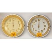 705ST Часы