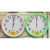 6021/6022 Часы