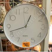 10455 Часы