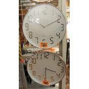 10456 Часы
