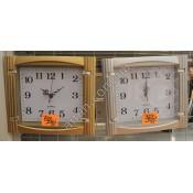 6110 Часы