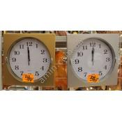 802 Часы