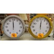 803 Часы
