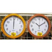 843 Часы