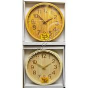 3027 Часы