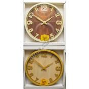 3036 Часы