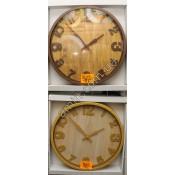 3037 Часы