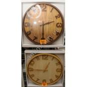 3038 Часы