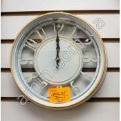 1802ST Часы
