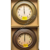 6576 Часы