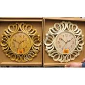 3059 Часы