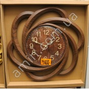 3058 Часы
