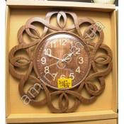 3054 Часы