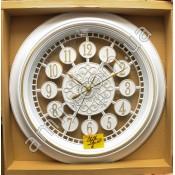 1616 Часы