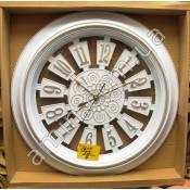 1614 Часы