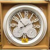 1618 Часы