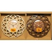 3041 Часы