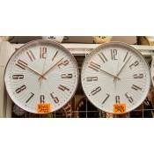 D2612 Часы