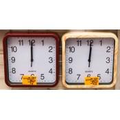 HC581 Часы