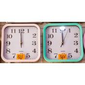 812J Часы