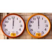 2025 Часы
