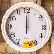 HC565 Часы