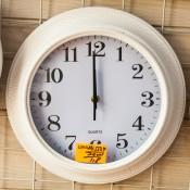 HC5504 Часы