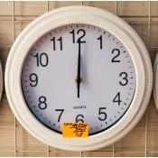 HC5501 Часы