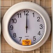 HC5503 Часы