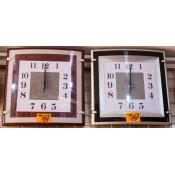 HC2278 Часы