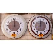 HC2113 Часы