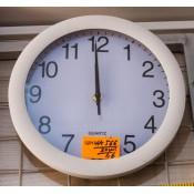 HC566 Часы