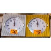 HC227 Часы