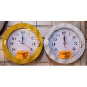 HC225 Часы