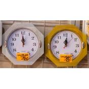 HC224 Часы