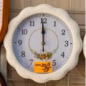 2016 Часы