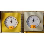 HC309 Часы