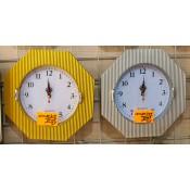 HC304 Часы