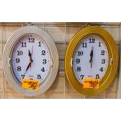 AC223 Часы