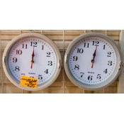 HC226 Часы