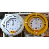HC5002 Часы
