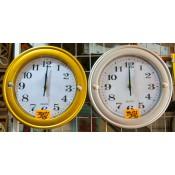 HC693 Часы