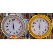 HC661 Часы