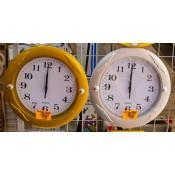 HC5622 Часы