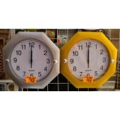 HC5625 Часы